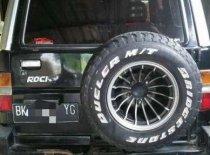 Daihatsu Taft Rocky 1992 SUV dijual