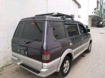 Mitsubishi Kuda Super Exceed 2001 MPV dijual