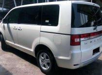Jual Mitsubishi Delica 2015, harga murah