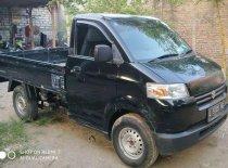 Butuh dana ingin jual Suzuki Mega Carry  2014