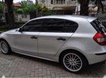 Jual BMW 1 Series 2006, harga murah