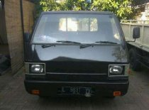 Jual Mitsubishi L300 1997 termurah