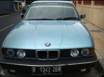 Jual BMW 5 Series 1994 kualitas bagus