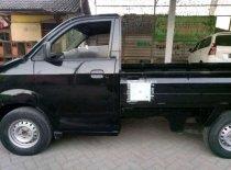 Jual Suzuki Mega Carry 2013, harga murah