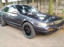Jual Nissan Cefiro 1991 termurah