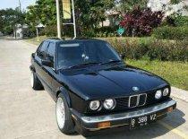 Jual BMW i8 1989 kualitas bagus