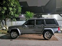 Jual Jeep Cherokee Limited 1997