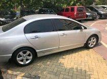 Honda Civic 2 2009 Sedan dijual