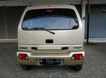 Suzuki Karimun GX 2005 Wagon dijual