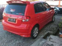 Jual Hyundai Getz 2006 termurah