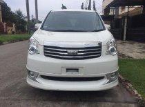 Jual Toyota NAV1 2016 termurah