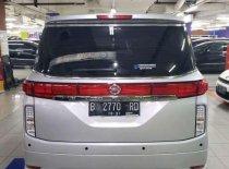 Jual Nissan Elgrand 2011, harga murah