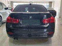 Jual BMW i8 2015, harga murah
