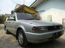 Nissan Sentra  1992 Sedan dijual