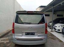 Hyundai H-1 Royale 2014 Minivan dijual