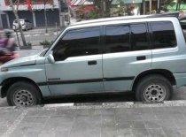 Butuh dana ingin jual Suzuki Vitara  1992