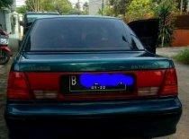 Jual Suzuki Esteem 1994, harga murah