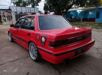 Jual Honda Civic  1991