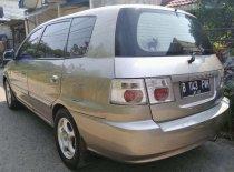Jual Kia Carens 2005 termurah