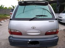 Jual Toyota Estima 2000 kualitas bagus