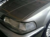 Honda Civic 2.0 1991 Sedan dijual