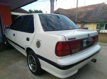 Suzuki Esteem  1994 Sedan dijual
