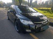 Jual Honda Civic 2008 termurah