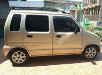 Jual Suzuki Karimun Wagon R 2005, harga murah