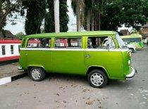 Jual Volkswagen Kombi  1974
