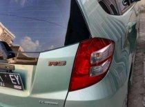Butuh dana ingin jual Honda Jazz VTEC 2008