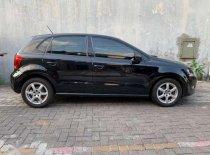 Butuh dana ingin jual Volkswagen Polo 1.4 2012