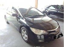 Honda Civic  2008 Sedan dijual