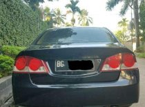 Honda Civic 1.8 2008 Sedan dijual