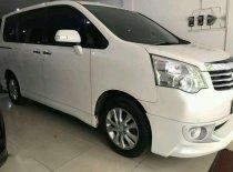 Butuh dana ingin jual Toyota NAV1 V Limited 2015