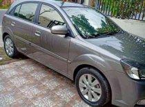 Kia Rio  2011 Hatchback dijual