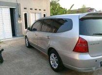 Butuh dana ingin jual Nissan Grand Livina XV 2013