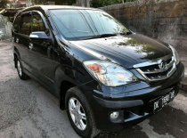 Butuh dana ingin jual Daihatsu Xenia Xi FAMILY 2009