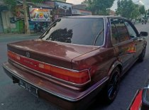 Honda Civic  1991 Sedan dijual