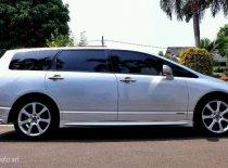 Jual Honda Odyssey 2007 kualitas bagus