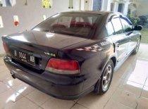 Jual Mitsubishi Galant 1998 termurah