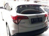 Jual Honda HR-V 2016, harga murah