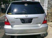 Jual Honda Odyssey Prestige 2.4 2003