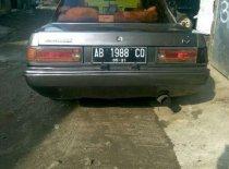 Jual Mitsubishi Galant 1985 termurah