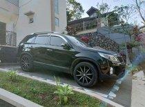 Kia Sorento  2014 SUV dijual