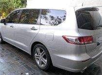 Butuh dana ingin jual Honda Odyssey 2.4 2010