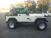 Jual Jeep CJ 7 1981 termurah