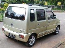Jual Suzuki Karimun 2000, harga murah