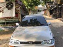 Jual Toyota Corolla 1.6 1992