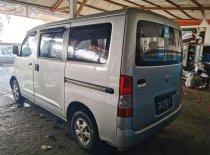 Daihatsu Gran Max AC 2012 Minivan dijual