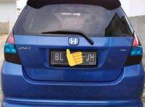 Honda Jazz A 2006 Hatchback dijual